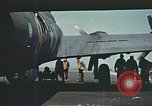 Image of B-17 Flying Fortress bomber United Kingdom, 1943, second 17 stock footage video 65675061409