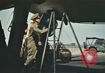 Image of B-17 Flying Fortress bomber United Kingdom, 1943, second 53 stock footage video 65675061409