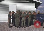 Image of 377th Air Police Security Squadron Vietnam, 1966, second 9 stock footage video 65675061421