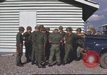 Image of 377th Air Police Security Squadron Vietnam, 1966, second 13 stock footage video 65675061421