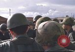 Image of 377th Air Police Security Squadron Vietnam, 1966, second 18 stock footage video 65675061421