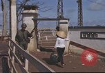 Image of Military Police Vietnam, 1966, second 48 stock footage video 65675061426