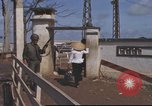 Image of Military Police Vietnam, 1966, second 49 stock footage video 65675061426