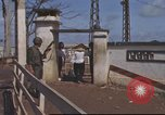 Image of Military Police Vietnam, 1966, second 51 stock footage video 65675061426