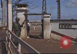 Image of Military Police Vietnam, 1966, second 53 stock footage video 65675061426