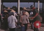 Image of 12th Air Police Security Squadron Vietnam, 1966, second 6 stock footage video 65675061431