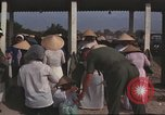 Image of 12th Air Police Security Squadron Vietnam, 1966, second 11 stock footage video 65675061431