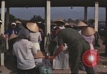 Image of 12th Air Police Security Squadron Vietnam, 1966, second 12 stock footage video 65675061431