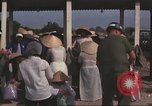 Image of 12th Air Police Security Squadron Vietnam, 1966, second 13 stock footage video 65675061431