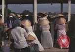 Image of 12th Air Police Security Squadron Vietnam, 1966, second 14 stock footage video 65675061431