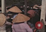 Image of 12th Air Police Security Squadron Vietnam, 1966, second 15 stock footage video 65675061431