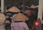 Image of 12th Air Police Security Squadron Vietnam, 1966, second 16 stock footage video 65675061431
