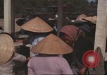 Image of 12th Air Police Security Squadron Vietnam, 1966, second 17 stock footage video 65675061431