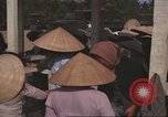Image of 12th Air Police Security Squadron Vietnam, 1966, second 18 stock footage video 65675061431