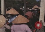 Image of 12th Air Police Security Squadron Vietnam, 1966, second 19 stock footage video 65675061431