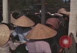 Image of 12th Air Police Security Squadron Vietnam, 1966, second 20 stock footage video 65675061431