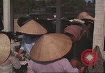 Image of 12th Air Police Security Squadron Vietnam, 1966, second 21 stock footage video 65675061431