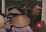 Image of 12th Air Police Security Squadron Vietnam, 1966, second 22 stock footage video 65675061431