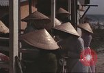 Image of 12th Air Police Security Squadron Vietnam, 1966, second 42 stock footage video 65675061431