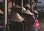 Image of 12th Air Police Security Squadron Vietnam, 1966, second 43 stock footage video 65675061431