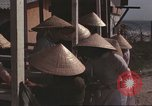 Image of 12th Air Police Security Squadron Vietnam, 1966, second 44 stock footage video 65675061431