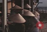 Image of 12th Air Police Security Squadron Vietnam, 1966, second 45 stock footage video 65675061431
