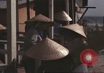 Image of 12th Air Police Security Squadron Vietnam, 1966, second 48 stock footage video 65675061431