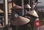 Image of 12th Air Police Security Squadron Vietnam, 1966, second 49 stock footage video 65675061431