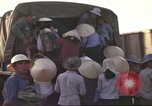 Image of 12th Air Police Security Squadron Vietnam, 1966, second 31 stock footage video 65675061437