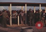 Image of 12th Air Police Security Squadron Vietnam, 1966, second 57 stock footage video 65675061437