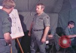 Image of Military Police United States USA, 1976, second 14 stock footage video 65675061448