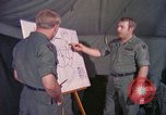 Image of Military Police United States USA, 1976, second 33 stock footage video 65675061448
