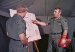 Image of Military Police United States USA, 1976, second 34 stock footage video 65675061448