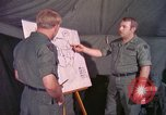 Image of Military Police United States USA, 1976, second 35 stock footage video 65675061448
