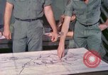 Image of Military Police United States USA, 1976, second 38 stock footage video 65675061448