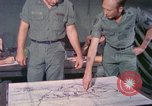 Image of Military Police United States USA, 1976, second 39 stock footage video 65675061448