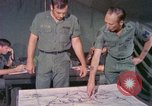Image of Military Police United States USA, 1976, second 40 stock footage video 65675061448