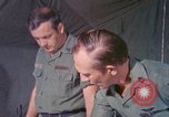 Image of Military Police United States USA, 1976, second 42 stock footage video 65675061448