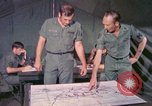 Image of Military Police United States USA, 1976, second 49 stock footage video 65675061448