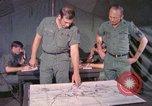 Image of Military Police United States USA, 1976, second 52 stock footage video 65675061448