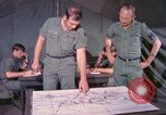 Image of Military Police United States USA, 1976, second 53 stock footage video 65675061448