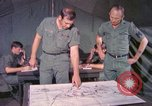 Image of Military Police United States USA, 1976, second 54 stock footage video 65675061448