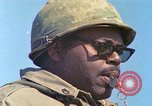 Image of Military Police United States USA, 1976, second 1 stock footage video 65675061450