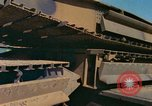 Image of Military Police United States USA, 1976, second 3 stock footage video 65675061450
