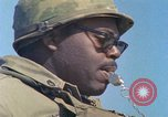 Image of Military Police United States USA, 1976, second 7 stock footage video 65675061450