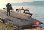 Image of Military Police United States USA, 1976, second 16 stock footage video 65675061450