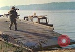 Image of Military Police United States USA, 1976, second 18 stock footage video 65675061450