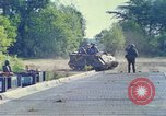 Image of Military Police United States USA, 1976, second 24 stock footage video 65675061450
