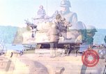 Image of Military Police United States USA, 1976, second 40 stock footage video 65675061450