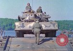 Image of Military Police United States USA, 1976, second 42 stock footage video 65675061450